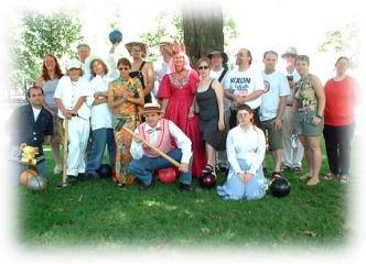 2004-group