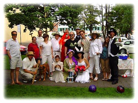group-2007